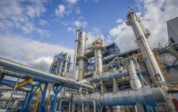refinery-1-475x300-350x221